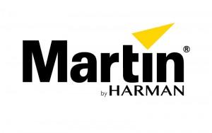 Martin_Harman