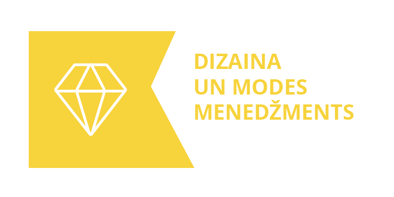 Dizaina menedžments