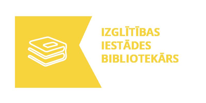 Izglītības iestādes bibliotekārs