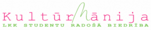 kulturmanijas_logo