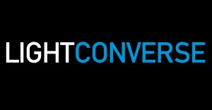 lc_logo_lightconverse