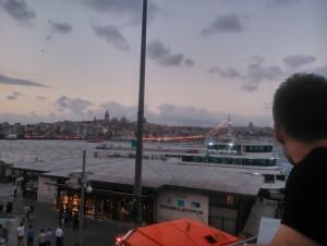 Elvijs_Turcija_2