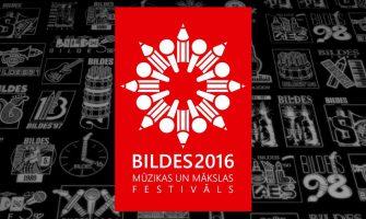 FESTIVĀLS BILDES 2016