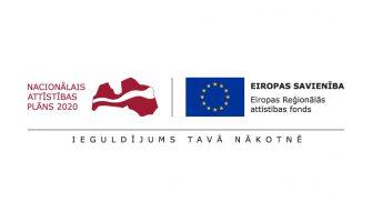 """Uzsākta projekta """"Latvijas Kultūras akadēmijas un Latvijas Kultūras koledžas STEM studiju programmu modernizēšana"""" Nr. 8.1.1.0/17/I/014 īstenošana"""