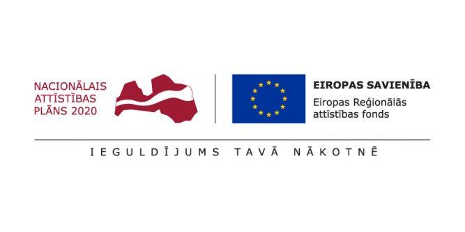 """Uzsākta projekta """"Latvijas Kultūras akadēmijas un Latvijas Kultūras koledžas STEM studiju programmu modernizēšana"""" Nr. 8.1.1.0/17/I/01 īstenošana"""