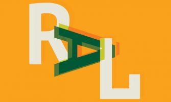 """Studentiem iespēja bez maksas apmeklēt """"RIGaLIVE 3"""" dziesmu rakstīšanas nometni"""