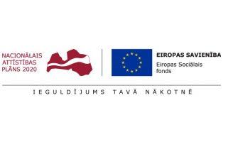 """Uzsākta projekta """"LKA Latvijas Kultūras koledžas pārvaldības efektivizācija un studiju procesa modernizācija"""""""
