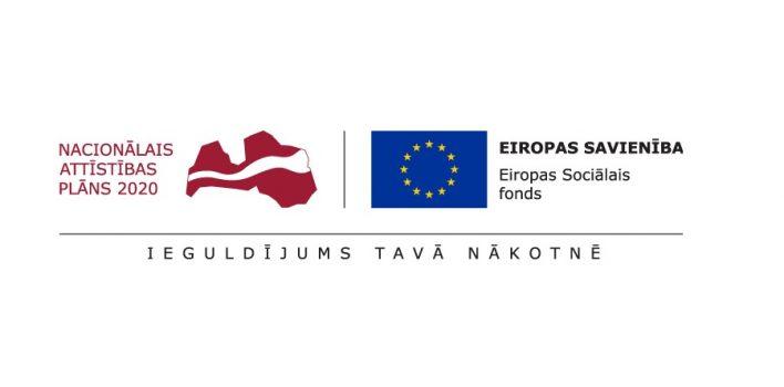 LKA Latvijas Kultūras koledžas STEM studiju programmu modernizēšana