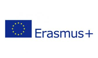 Pieteikšanās Erasmus+ praksēm līdz 1.novembrim