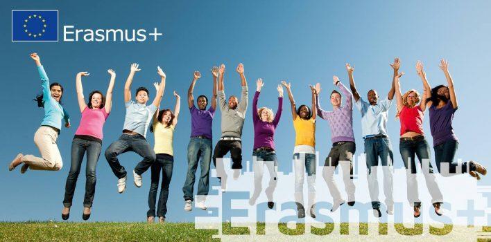 Sākusies pieteikšanās Erasmus+ studijām rudens semestrim