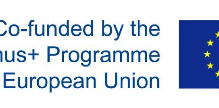 """Koledža iesaistās ERASMUS+ programmas projektā """"DigiCult"""""""