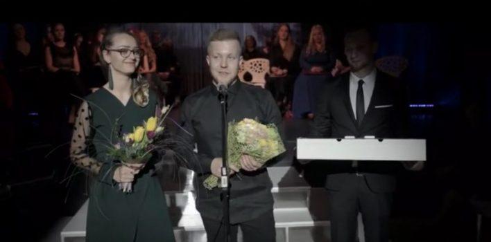 Video atskats uz 2019./2020.gada ziemas izlaidumu