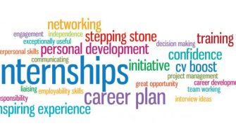 Sākusies pieteikšanās Erasmus+ neseno absolventu praksēm