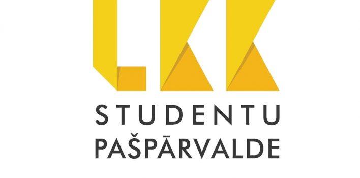 LKK Studentu pašpārvalde kļūst par LSA biedru