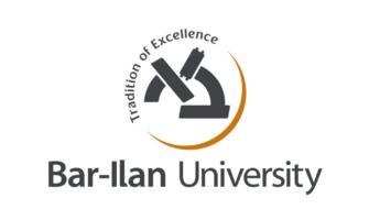 Sākas pieteikšanās Erasmus+ studijām Izraēlā