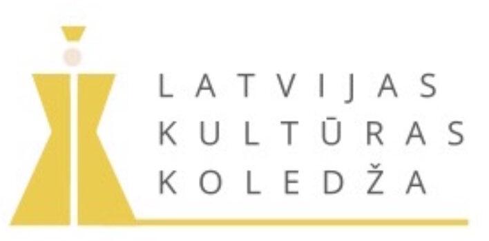 Par studiju procesu un darba organizāciju Latvijas Kultūras koledžā