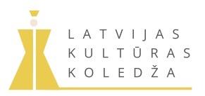 Latvijas Kultūras koledža