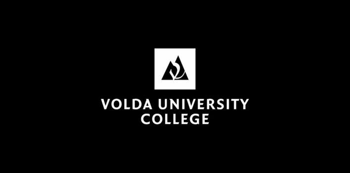 Iespēja pieteikties online Erasmus+ studijām Voldas Koledžā Norvēģijā