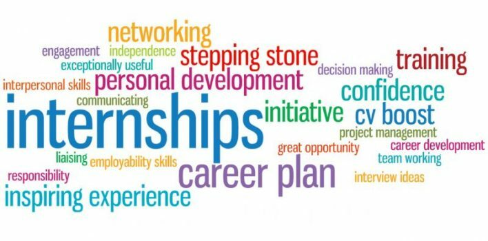 Piesakies Erasmus+ praksei vai neseno absolventu praksei līdz 15. maijam