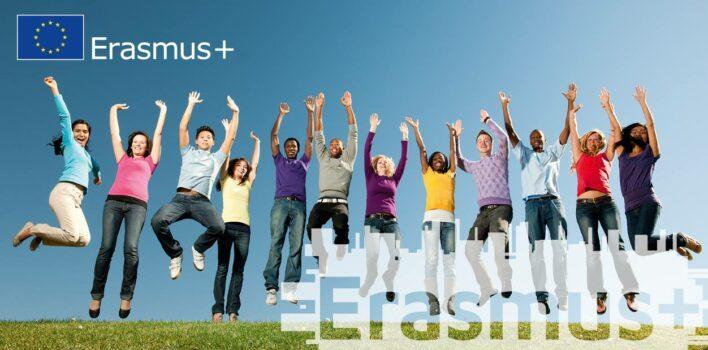 Sākusies pieteikšanās ERASMUS+ studijām uz rudens semestri
